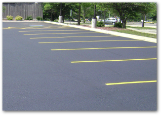 AAA Asphalt Maintenance, Inc.
